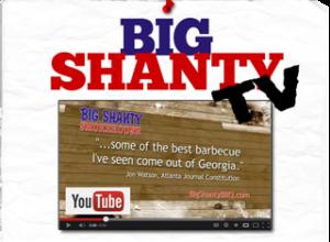 Big Shanty TV