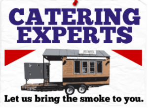 Catering Experts, Kennesaw, GA